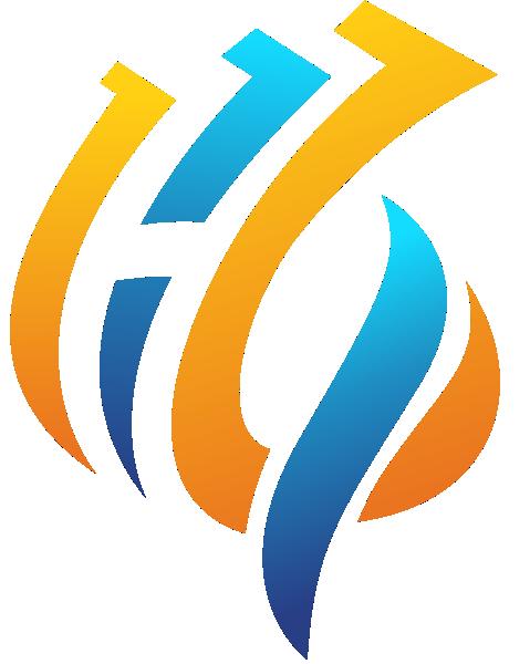 手机注册送68体验金-logo